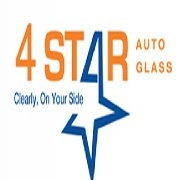 4 Star Auto Glass