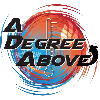 A Degree Above Heating and Cooling, LLC - Saddle Brook, NJ - Heating & Air Conditioning