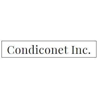 Condiconet Inc.