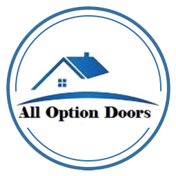 All Option Doors