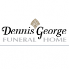 Dennis George Funeral Home - Cleves, OH - Funeral Homes & Services