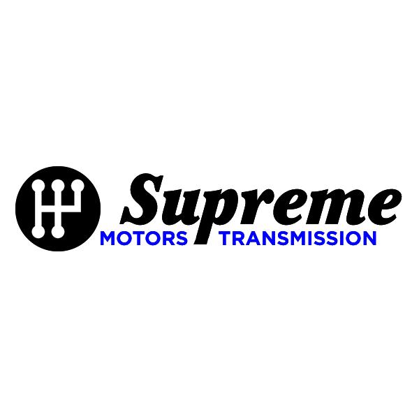 Supreme Motors & Transmission