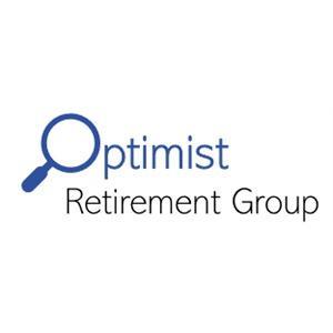 Optimist Retirement Group