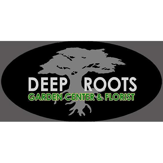 Deep Roots Garden Center & Florist - Manhattan Beach, CA - Garden Centers