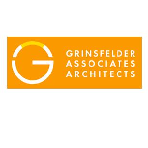 Grinsfelder Associates Architects - Fort Wayne, IN - Architects