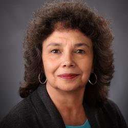 Sue McElhaney Lew, Realtor: Prestige Properties of America, Inc.