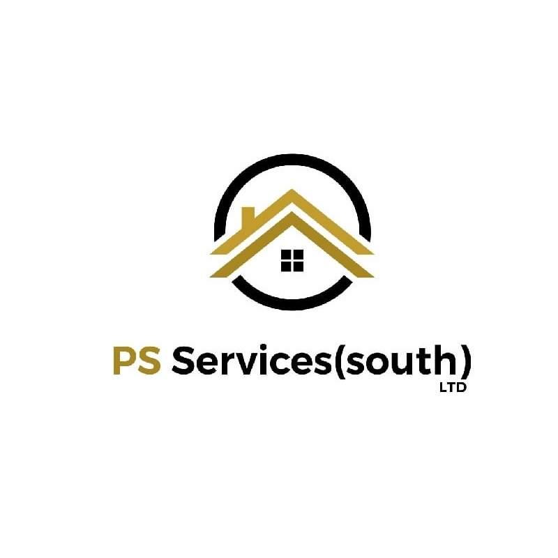 PS Services South Ltd
