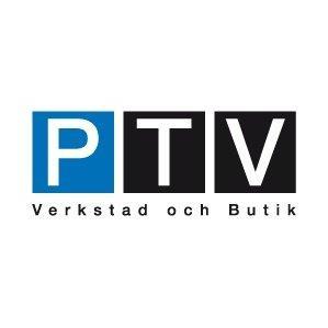 PTV Verkstad & Butik