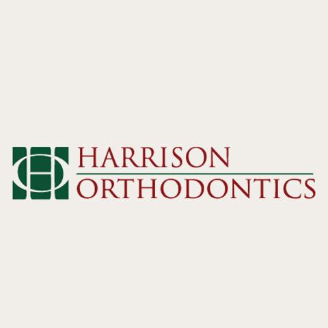 Harrison Orthodontics - Simpsonville, SC 29681 - (864)676-9955 | ShowMeLocal.com