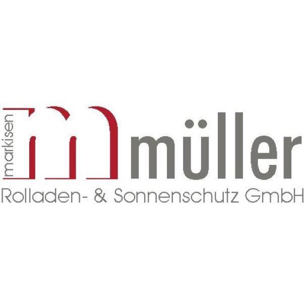 Bild zu Markisen Müller in Berlin