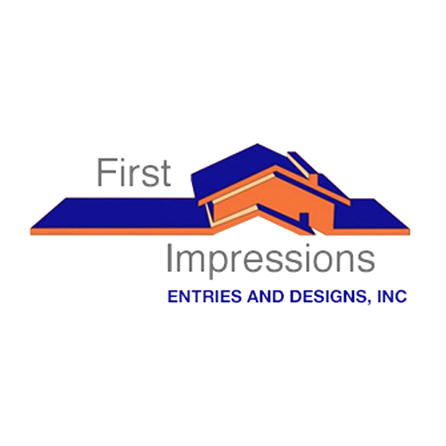 First Impressions Home Remodeling