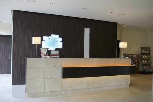 veranstaltungsorganisation in leuna infobel deutschland. Black Bedroom Furniture Sets. Home Design Ideas