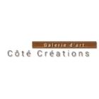 Galerie d'Art Côté Créations