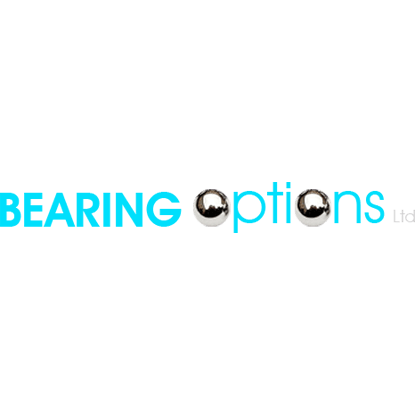 Bearing Options Ltd - Saltash, Cornwall PL12 6AY - 01752 844113 | ShowMeLocal.com
