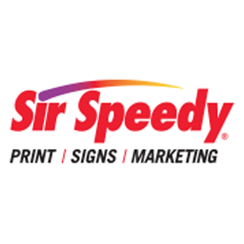Sir Speedy - Amarillo, TX - Courier & Delivery Services