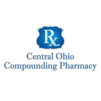Central Ohio Compounding Pharmacy - Columbus, OH 43214 - (614)847-0109 | ShowMeLocal.com