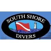 South Shore Divers, Inc - Weymouth, MA 02191 - (781)331-1144 | ShowMeLocal.com