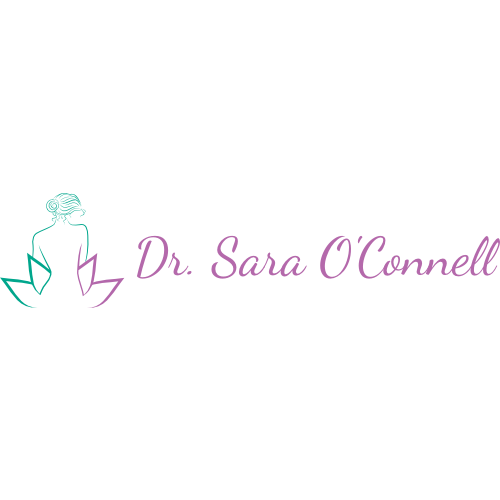 Dr. Sara O'Connell