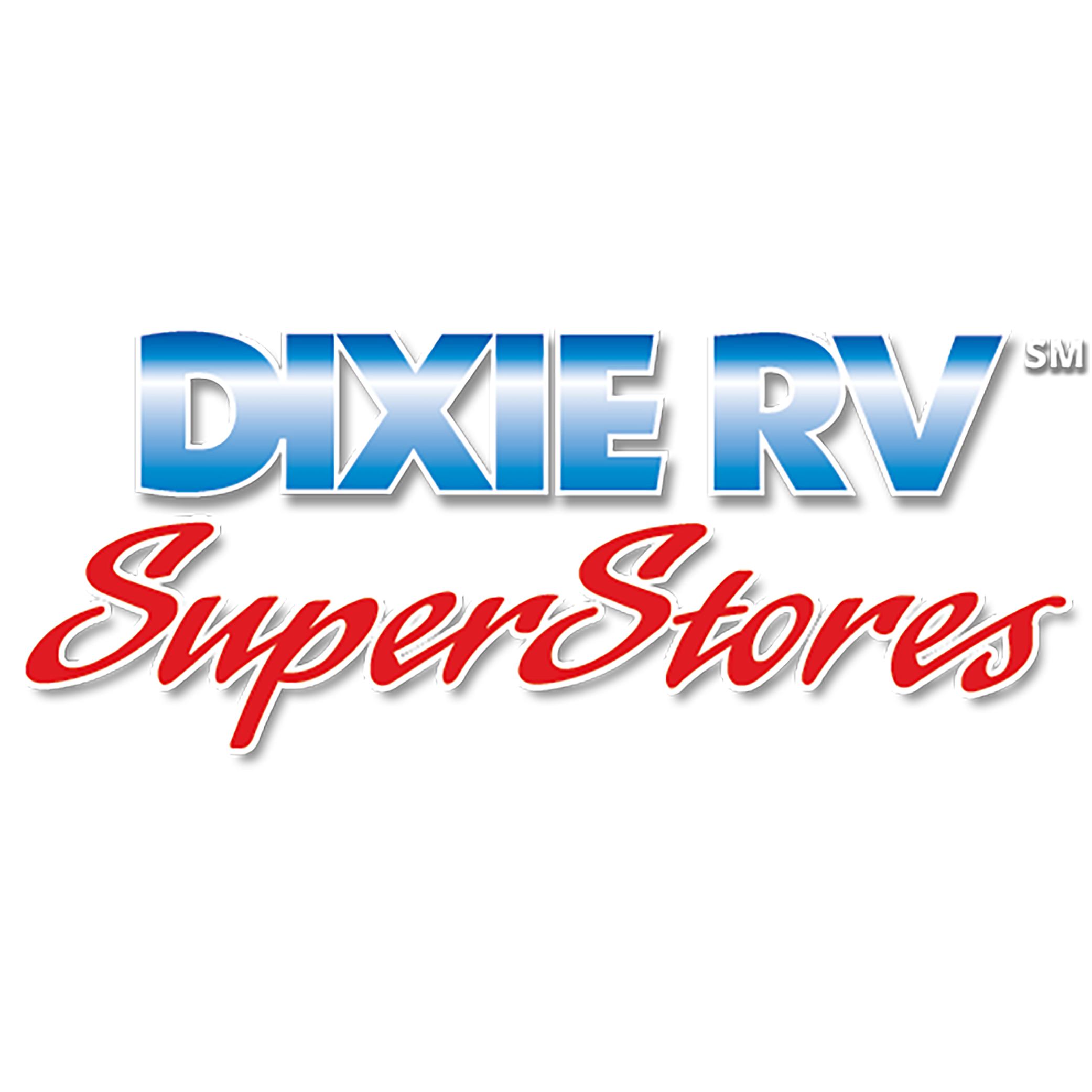 Dixe RV Superstores - Breaux Bridge, LA - RV Rental & Repair
