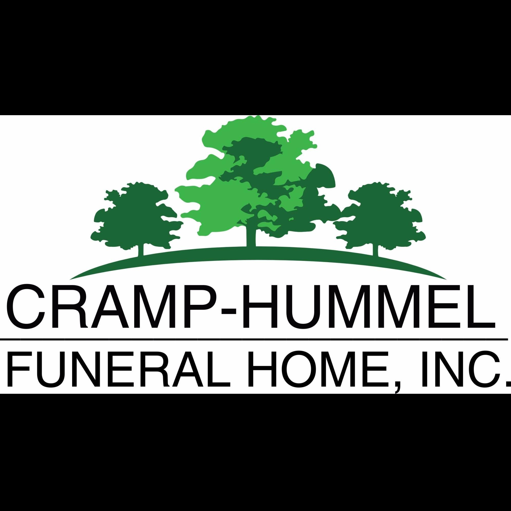 Cramp-Hummel Funeral Home, Inc. - Reading, PA - Funeral Homes & Services