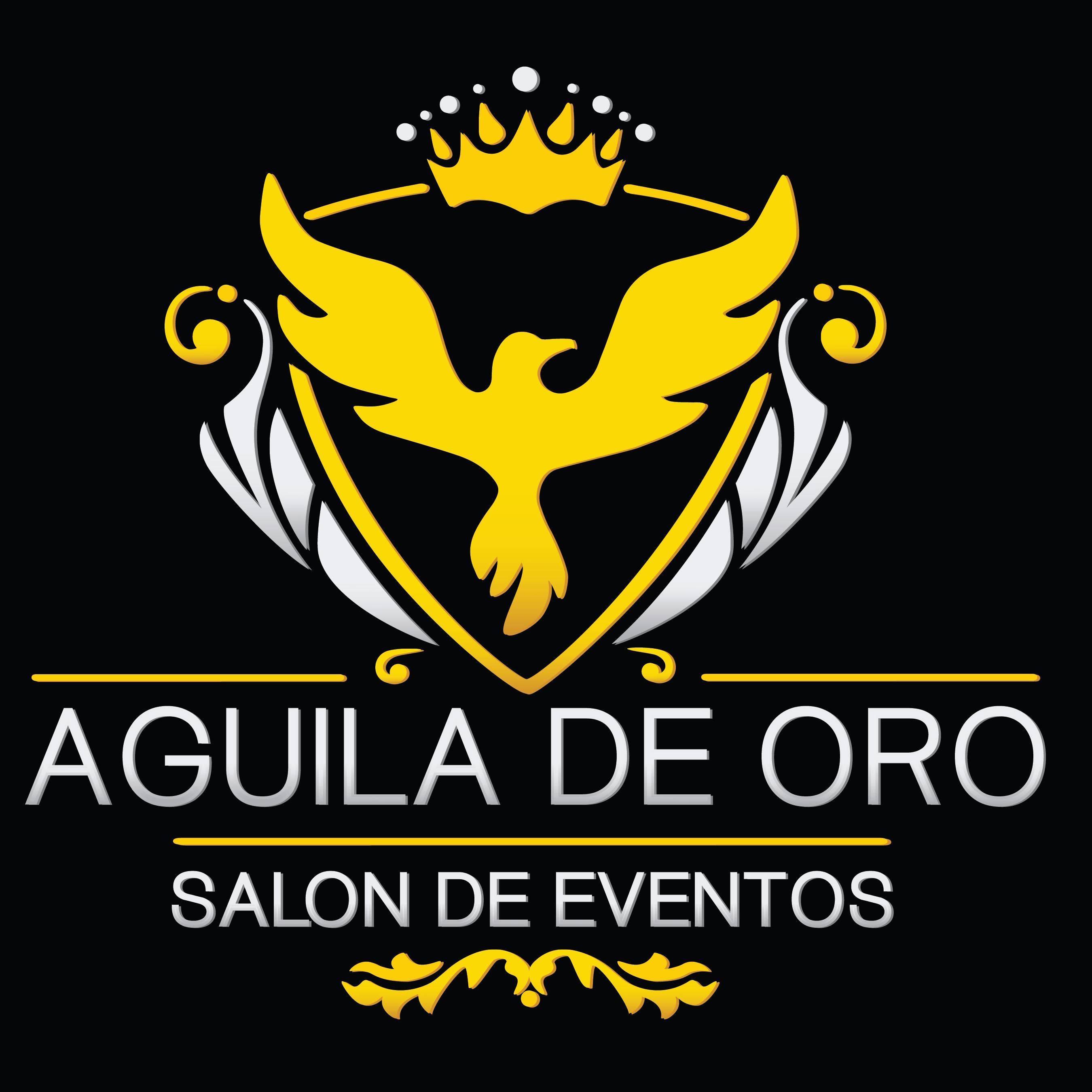 Aguila De Oro Salon