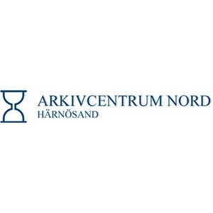Arkivcentrum Nord