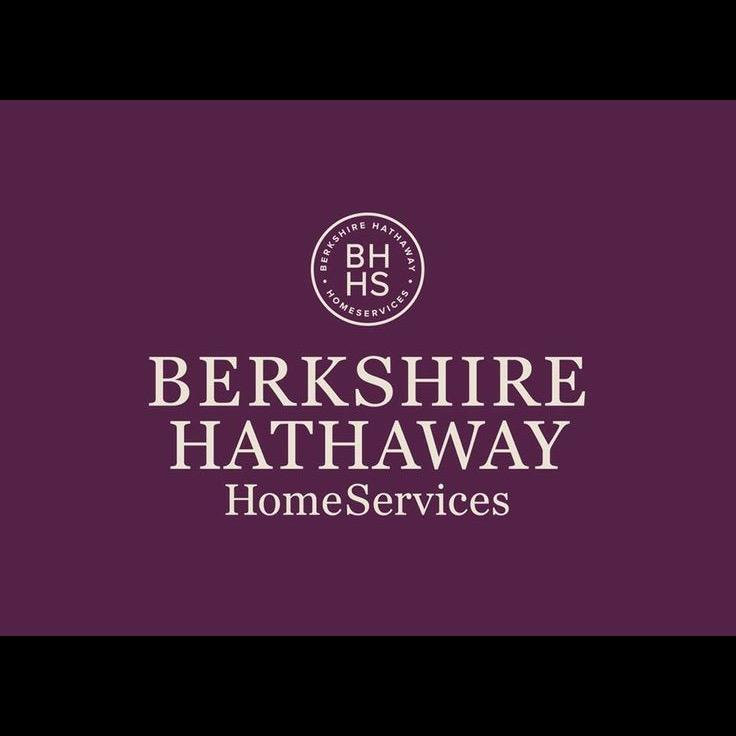 Tony lopez berkshire hathaway homeservices ca for B home inspections