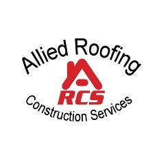 Allied Roofing and Construction Services
