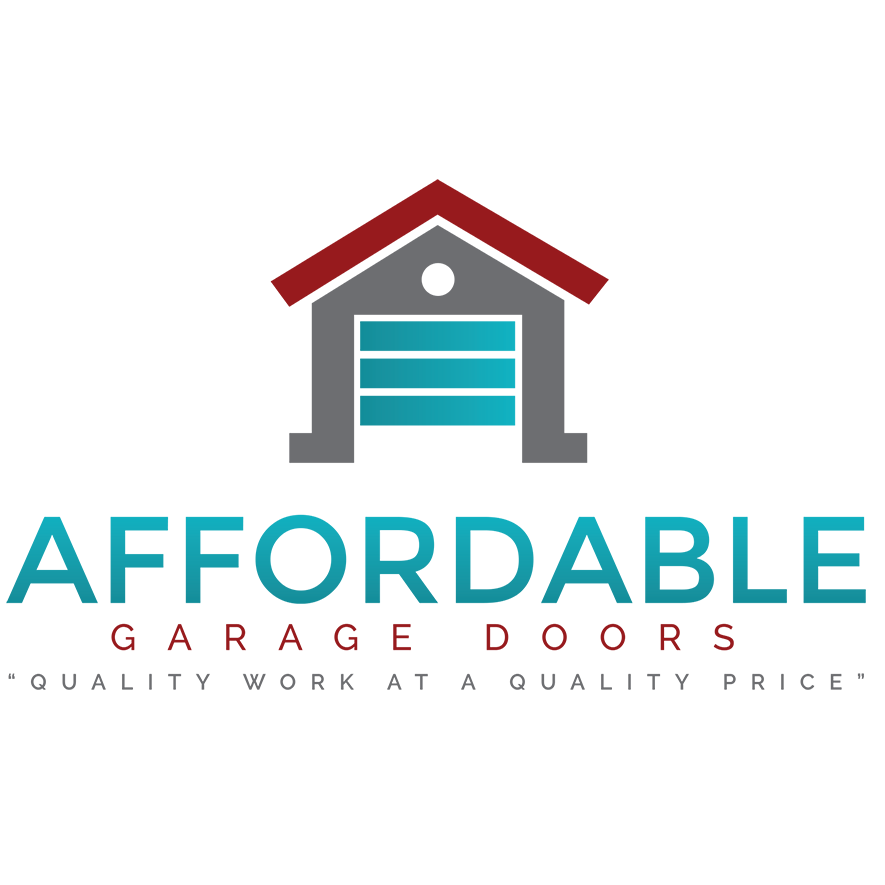 Affordable Garage Doors In Jacksonville Fl 32226