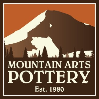 Mountain Arts Pottery