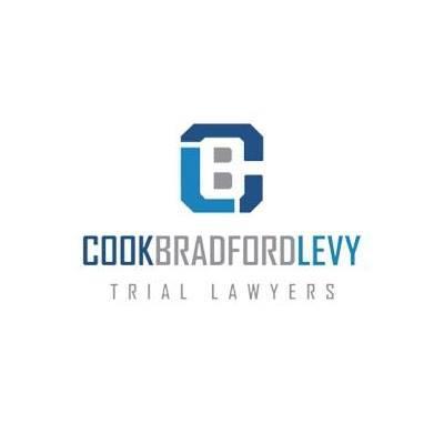 Cook, Bradford & Levy, LLC - Lafayette, CO 80026 - (303)543-1000   ShowMeLocal.com