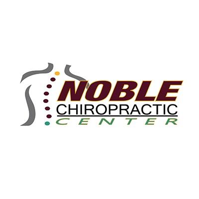 Noble Chiropractic Center - Noble, OK - Chiropractors