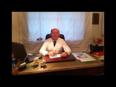 Bertini Dottor Giorgio