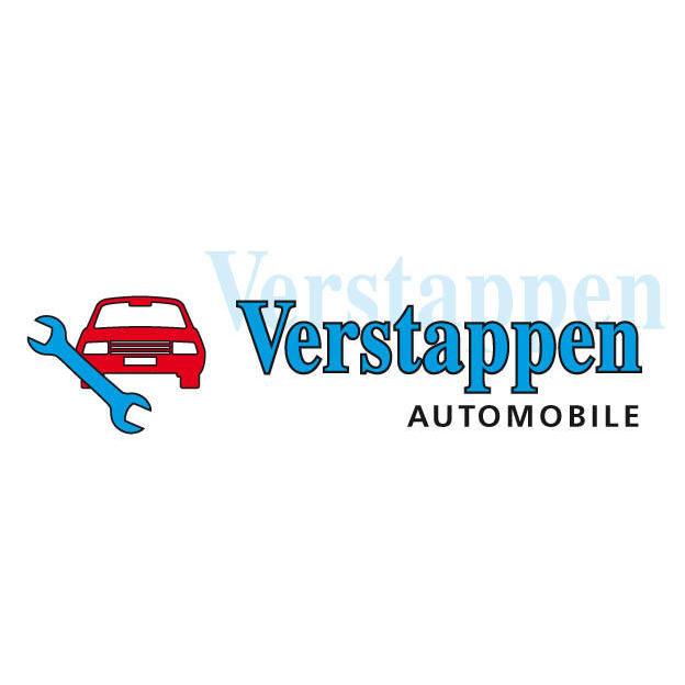 Bild zu Verstappen Jacobus Automobile in Kevelaer