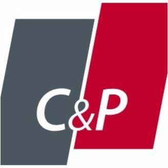 Bild zu C & P Steuerberatungsgesellschaft mbH in Viersen