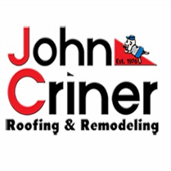 John Criner Roofing and Remodeling