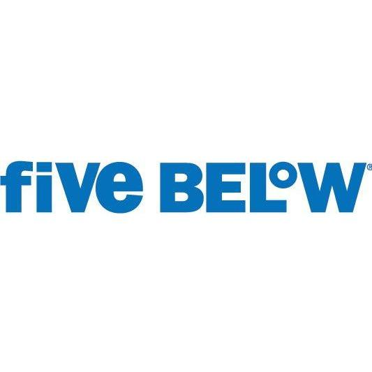 Five Below - Ames, IA 50010 - (515)516-6935 | ShowMeLocal.com