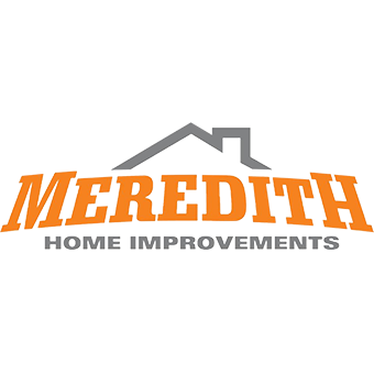 Meredith Home Improvements - Pittsburgh, PA - General Contractors