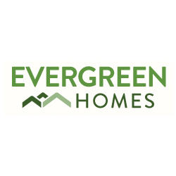 General Contractor in WA Vancouver 98685 Evergreen Homes NW 13217 NW 30th Ct  (360)624-3116