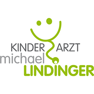 Dr. Michael Lindinger