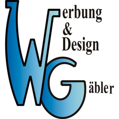 Dekoration & Gestaltung - Marita Gäbler