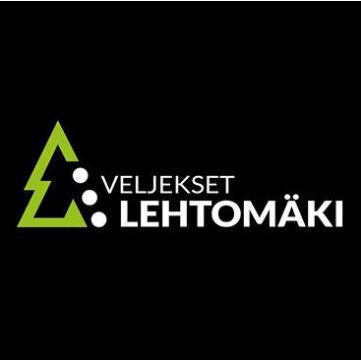 Veljekset Lehtomäki Oy
