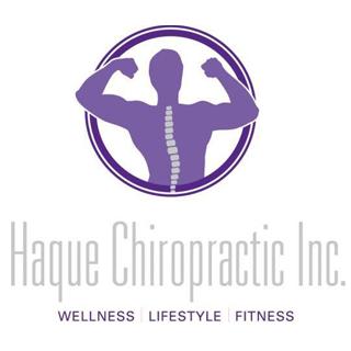 Dr. Haque's Wellness Center - Livermore, CA - Chiropractors