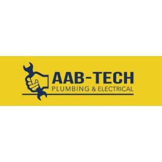 A A B Plumbing & Electrical