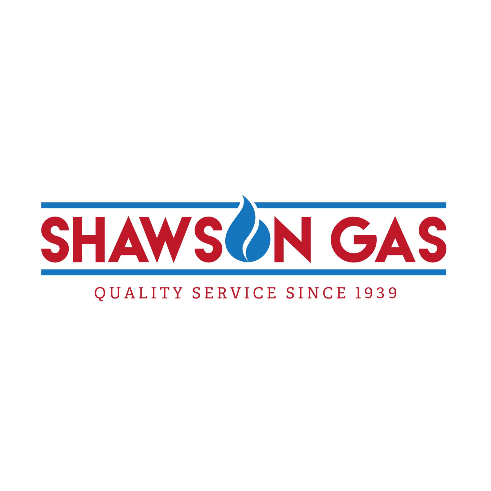 SHAWSON GAS, LLC - Leesville, LA 71446 - (337)239-2719 | ShowMeLocal.com