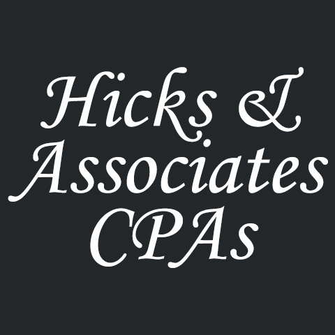 Hicks & Associates CPAs - Lexington, KY 40509 - (859)368-9727 | ShowMeLocal.com