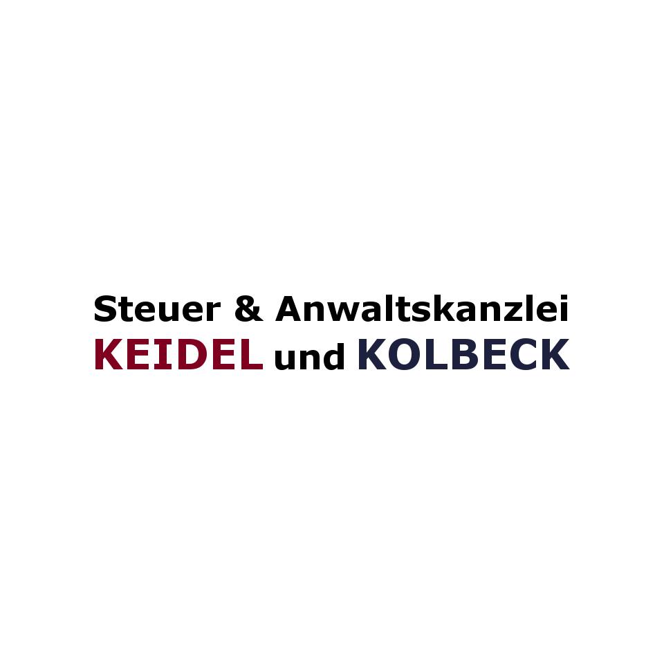 Bild zu Steuer- & Anwaltskanzlei Keidel und Kolbeck in Bickenbach an der Bergstraße