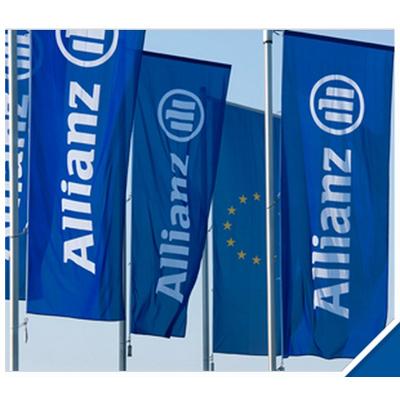 Allianz - GI.BI. Assicurazioni