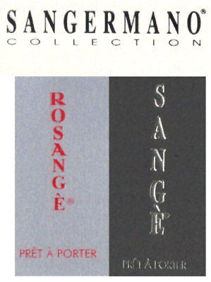 Sangermano Collection