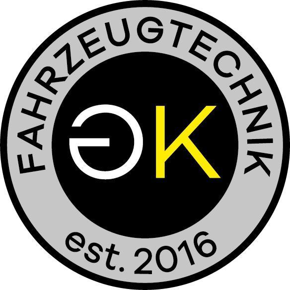 Bild zu GK Fahrzeugtechnik GbR in Hohenbrunn